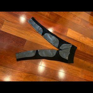 Brand New WORKOUT leggings